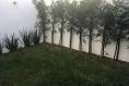 Foto de casa en venta en pantanal , real de juriquilla (diamante), querétaro, querétaro, 14022506 No. 06