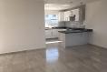 Foto de casa en venta en pantanal , real de juriquilla, querétaro, querétaro, 8868034 No. 02