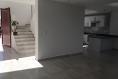 Foto de casa en venta en pantanal , real de juriquilla, querétaro, querétaro, 8868034 No. 03