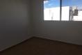 Foto de casa en venta en pantanal , real de juriquilla, querétaro, querétaro, 8868034 No. 08