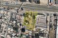 Foto de terreno industrial en venta en papaloapan 870, san pedrito, san pedro tlaquepaque, jalisco, 5891558 No. 02