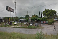 Foto de terreno industrial en venta en papaloapan 879, san pedrito, san pedro tlaquepaque, jalisco, 5891558 No. 01