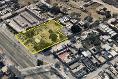 Foto de terreno industrial en venta en papaloapan 879, san pedrito, san pedro tlaquepaque, jalisco, 5891558 No. 03