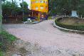 Foto de rancho en venta en parcela 21 z1 p3 21 , cristóbal colon, puerto vallarta, jalisco, 9912619 No. 03