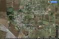 Foto de terreno habitacional en venta en parcela 95 z-1 p1/2 , san martín toltepec, toluca, méxico, 10014383 No. 02