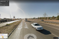 Foto de terreno comercial en renta en parque industrial privado , las aldabas i a la ix, chihuahua, chihuahua, 4631863 No. 01
