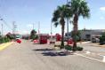 Foto de terreno comercial en renta en parque industrial privado , las aldabas i a la ix, chihuahua, chihuahua, 4631863 No. 02