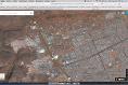 Foto de terreno comercial en renta en parque industrial privado , las aldabas i a la ix, chihuahua, chihuahua, 4631863 No. 06