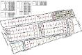 Foto de terreno comercial en renta en parque industrial privado , las aldabas i a la ix, chihuahua, chihuahua, 4635035 No. 07