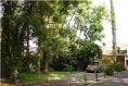 Foto de casa en venta en parque juan diego , chapalita, guadalajara, jalisco, 12268987 No. 02