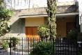 Foto de casa en venta en parque juan diego , chapalita, guadalajara, jalisco, 12268987 No. 03