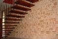 Foto de casa en venta en parque juan diego , chapalita, guadalajara, jalisco, 12268987 No. 04