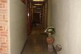Foto de casa en venta en parque juan diego , chapalita, guadalajara, jalisco, 12268987 No. 06