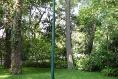 Foto de casa en venta en parque juan diego , chapalita, guadalajara, jalisco, 12268987 No. 09