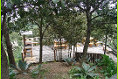 Foto de departamento en venta en parque residencial vidalta, bosque de pirules y avenida stim , lomas del chamizal, cuajimalpa de morelos, df / cdmx, 14033149 No. 18