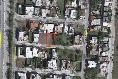 Foto de terreno habitacional en venta en paseo abetos , paseo residencial, matamoros, tamaulipas, 8459029 No. 02