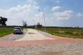 Foto de terreno habitacional en venta en paseo de anochecer , solares, zapopan, jalisco, 5682033 No. 08