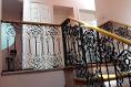 Foto de casa en venta en paseo de belgrado , tejeda, corregidora, querétaro, 5689614 No. 04