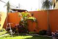 Foto de casa en venta en paseo de belgrado , tejeda, corregidora, querétaro, 5689614 No. 06