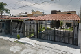 Foto de casa en renta en paseo de la altiplanicie , villas de irapuato, irapuato, guanajuato, 12272582 No. 01
