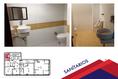 Foto de oficina en renta en paseo de la reforma , juárez, cuauhtémoc, df / cdmx, 0 No. 10