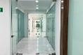 Foto de oficina en renta en paseo de la reforma , tabacalera, cuauhtémoc, df / cdmx, 5906106 No. 05