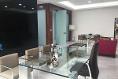 Foto de oficina en renta en paseo de la reforma , tabacalera, cuauhtémoc, df / cdmx, 5906106 No. 06