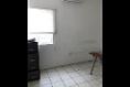 Foto de oficina en renta en  , paseo de las mitras, monterrey, nuevo león, 9946766 No. 06