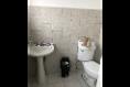 Foto de oficina en renta en  , paseo de las mitras, monterrey, nuevo león, 9946766 No. 07