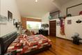 Foto de casa en venta en paseo de los claustros 000, el campanario, querétaro, querétaro, 8877553 No. 07