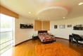Foto de casa en venta en paseo de los claustros 000, el campanario, querétaro, querétaro, 8877553 No. 08