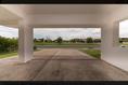 Foto de casa en venta en paseo de los claustros 000, el campanario, querétaro, querétaro, 8877553 No. 13