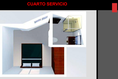 Foto de casa en venta en paseo de torija , vista real, san andrés cholula, puebla, 20070850 No. 07