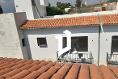 Foto de casa en venta en paseo del cantil , cantil del pedregal, coyoacán, df / cdmx, 14027069 No. 01