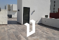 Foto de casa en venta en paseo del cantil , cantil del pedregal, coyoacán, df / cdmx, 14027069 No. 03