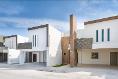 Foto de casa en venta en paseo del venado , los viñedos, torreón, coahuila de zaragoza, 12275696 No. 01