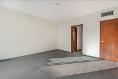 Foto de casa en venta en paseo del venado , los viñedos, torreón, coahuila de zaragoza, 12275696 No. 10