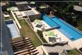 Foto de departamento en venta en paseo la quinta , copacabana, acapulco de juárez, guerrero, 6127429 No. 09