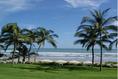 Foto de departamento en venta en paseo la quinta , copacabana, acapulco de juárez, guerrero, 6127429 No. 11