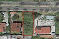 Foto de terreno habitacional en venta en paseo matlazincas 233 , san luis obispo, toluca, méxico, 19318562 No. 02