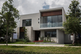 Foto de casa en venta en paseo valle real , valle real, zapopan, jalisco, 8851695 No. 02
