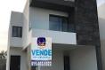 Foto de casa en venta en paseo virreyes , rinconada colonial 1 camp., apodaca, nuevo león, 14038266 No. 01