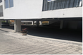 Foto de departamento en venta en paseos de los burgos cond jazmin fracción e , burgos, temixco, morelos, 11426437 No. 08