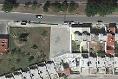 Foto de terreno comercial en venta en  , paseos de opichen la joya, mérida, yucatán, 5907077 No. 01