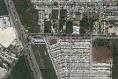 Foto de terreno comercial en venta en  , paseos de opichen la joya, mérida, yucatán, 5907077 No. 02