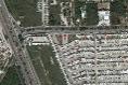 Foto de terreno comercial en venta en  , paseos de opichen la joya, mérida, yucatán, 5907867 No. 02