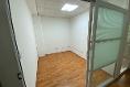 Foto de oficina en renta en patricio sanz , del valle centro, benito juárez, df / cdmx, 7556819 No. 01