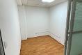 Foto de oficina en renta en patricio sanz , del valle centro, benito juárez, df / cdmx, 7556819 No. 03