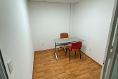 Foto de oficina en renta en patricio sanz , del valle centro, benito juárez, df / cdmx, 7556819 No. 08