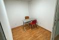 Foto de oficina en renta en patricio sanz , del valle centro, benito juárez, df / cdmx, 7556819 No. 11